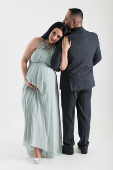 Maternity Photography Kings Lynn
