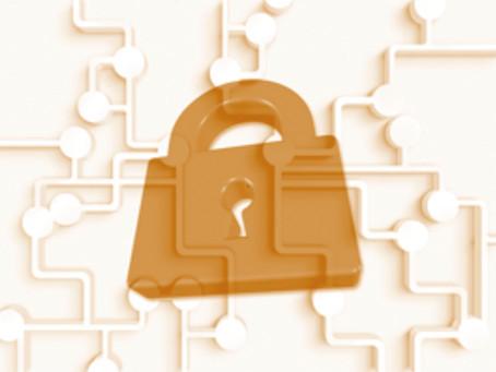 Cybercrime – Zukunftsstudie zeigt drohende Gefahren auf
