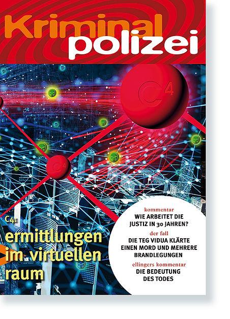 Cover feb2021.tif