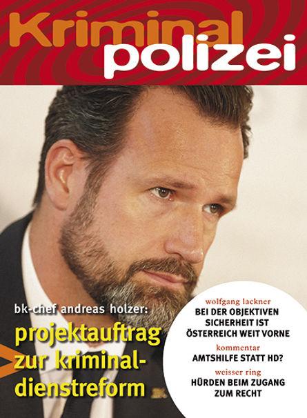 Cover_Juni_2021.jpg