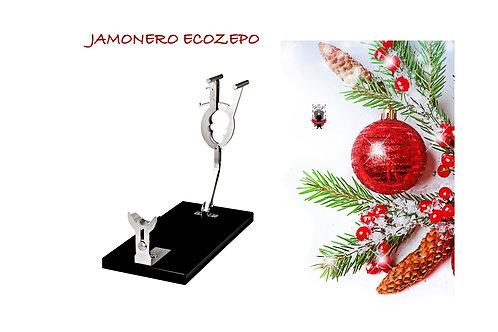 Jamonero Ecozepo