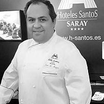 Jose Miguel Magin