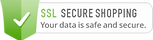 ssl-secure.webp