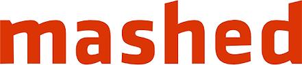 mashed logo.png