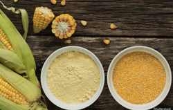 This Is The Real Difference Between Grits And Polenta
