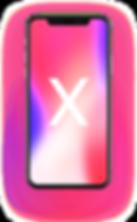 kissclipart-iphone-x-high-res-clipart-ip