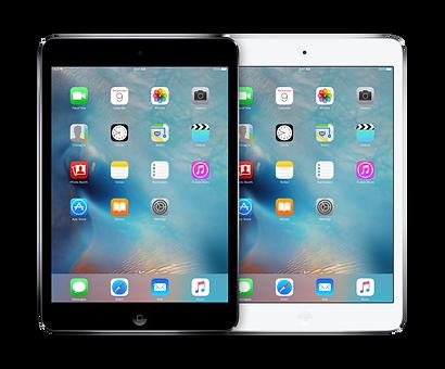 kissclipart-clipart-smartphone-feature-p