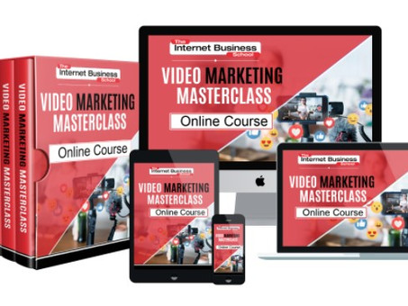 How To Market Your Any Business or Product or Service Online 'Using Videos' & Increase Leads/Sales?