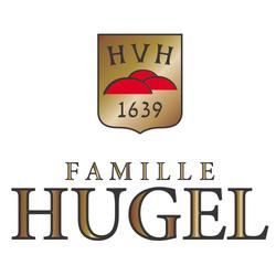 Famille Hugel Logo.png