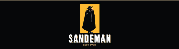 Sandeman Logo.jpg