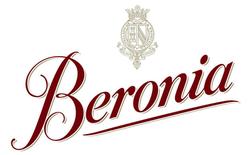 Beronia Logo.png