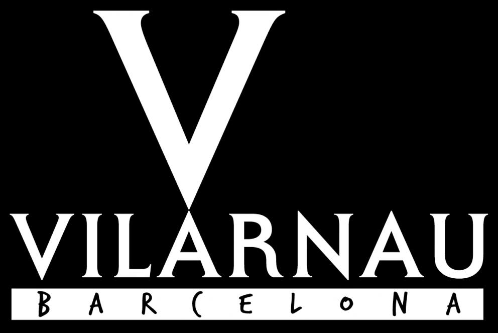 Vilarnau Logo.png