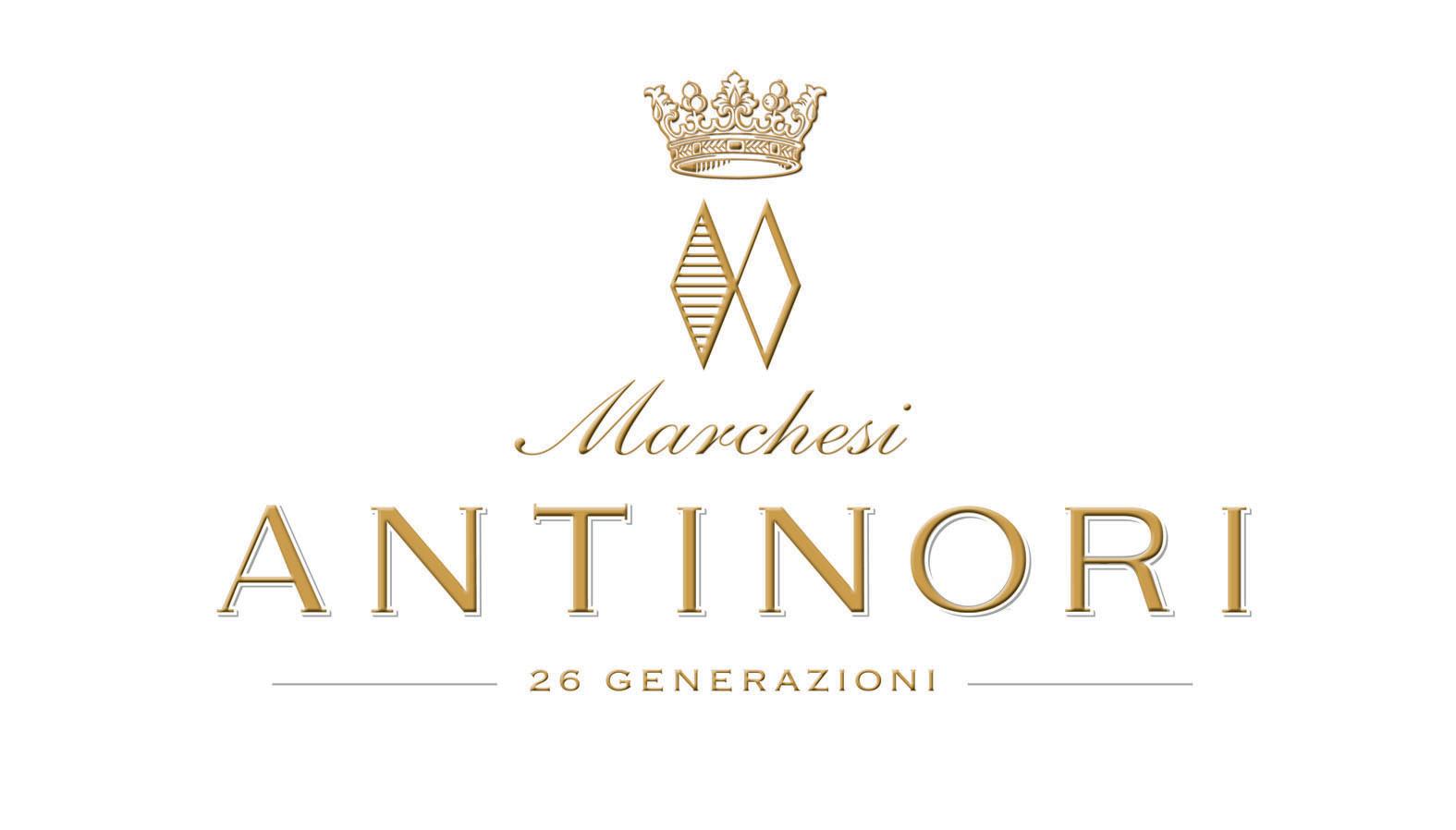 Antinori Logo JPEG.jpg