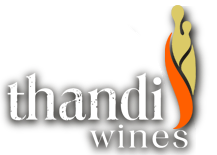 Thandi Wines Logo.png
