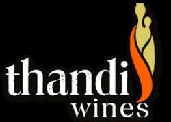 Thandi Wines Logo.png