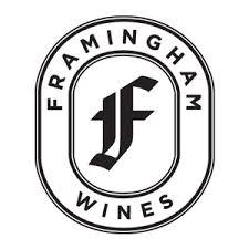 Framingham Logo.jfif