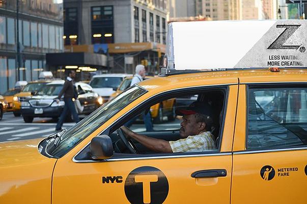 taxi without pinwheel.png