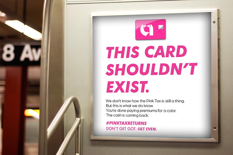 subway ad 2.png