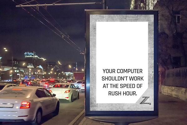 rush hour traffic billboard.png