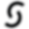 s-logo-static-square.png