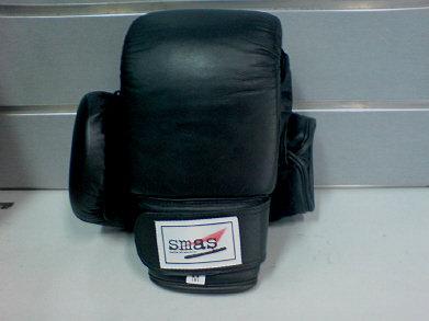 Bag Glove Pro