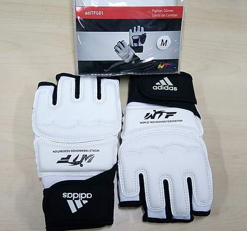 Hand Protector adidas