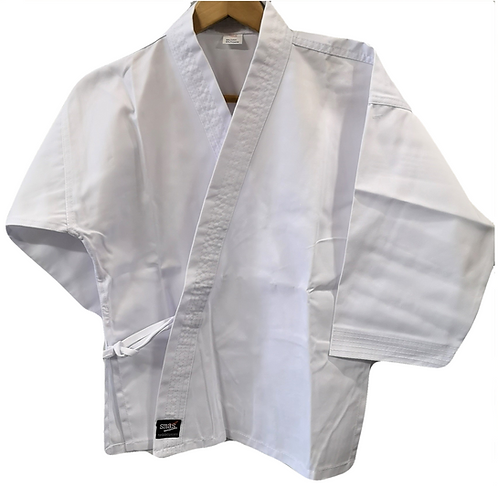 Aikido Basic Uniform