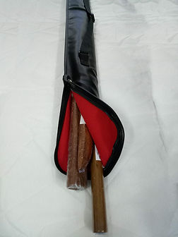 Martial Arts| Aikido Weapon| Singapore