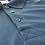 Thumbnail: T-Shirt Quick dry Collar (Black)