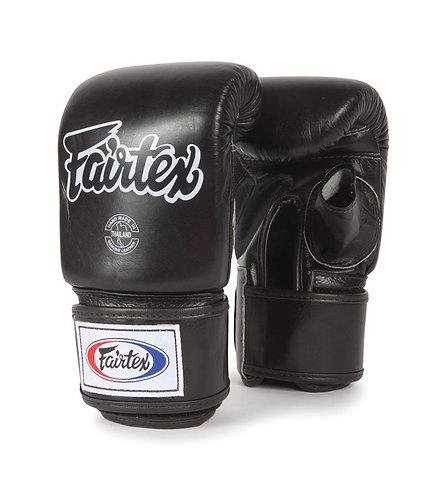 Bag Glove Fairtex TG03