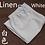 Thumbnail: Tai Chi Pant Linen