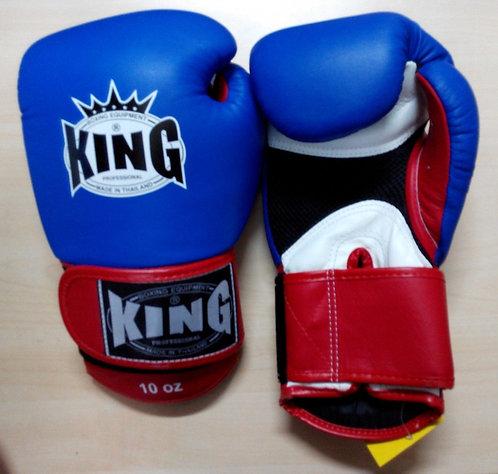 Boxing Glove King KBGAV-TR1