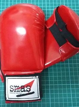 Martial Arts| MMA| Singapore