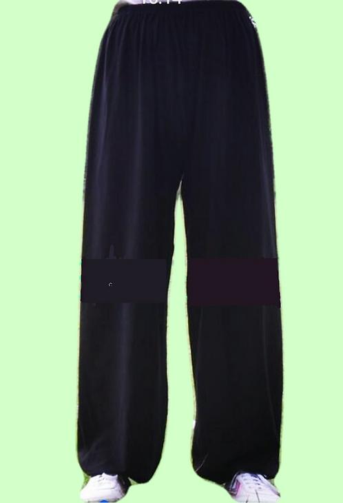 Wushu Pants Children儿童武术䃿