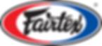 Fairtex Muay Thai Boxing Gloves and Equipment Singapore