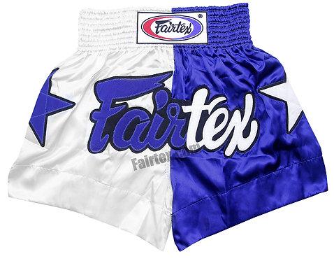 Boxing Shorts Fairtex BS111