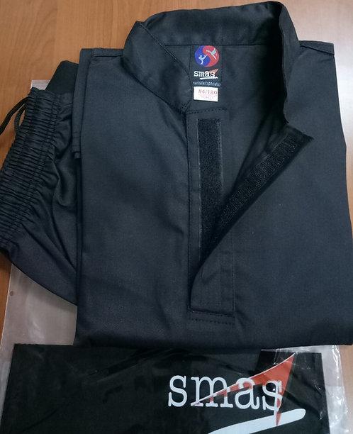Silat Uniform