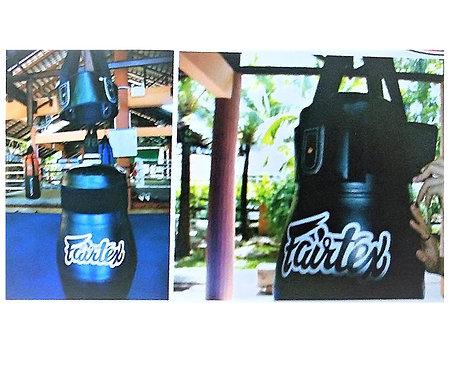 Heavy Bag Fairtex TB1