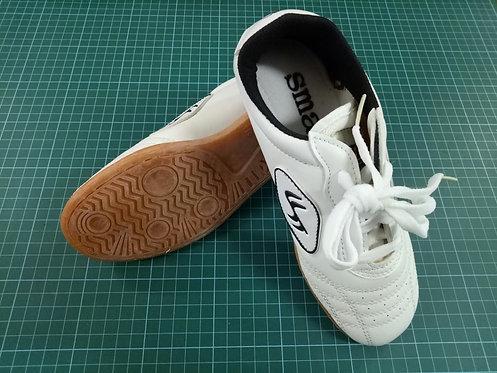 Wushu Shoe