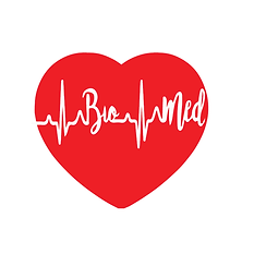 Biomed Logo.png