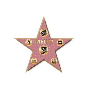 Media Star Logo.png