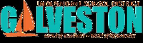 2017 GISD Logo.png