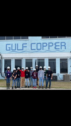 Gulf Copper and I.PNG