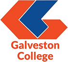 GC Logo_V_White Outline_sm.png