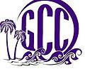 gcc logo.jfif
