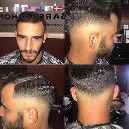 barbershop pic 3.png