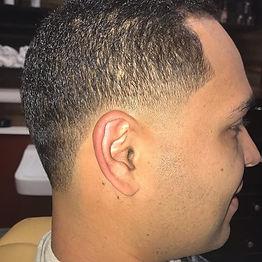 barbershop pic 1.jpg