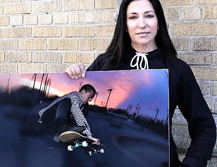 A Mother's Mission To Help People Battling Addiction - The Story of The Matthew Bee Memorial Fund