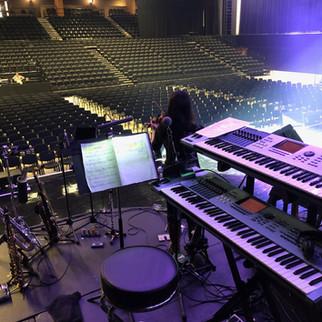 Stage Keys 2.jpg