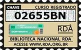 02655BN EAD Reflexologia Podal.jpg